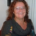 Ordförande Camilla Gabrielli 070-992 14 81 ordforande@gbs.nu