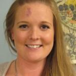 Sekreterare Jessica Wollermo 076-2518776 sekreterare@gbs.nu