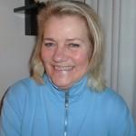 V Klubbmästare Yvonne Carlsson 070-789 01 36