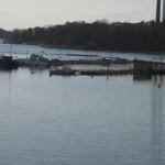 hamnen-080424