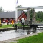 2009-07-18_1
