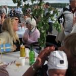 GBS vårfest 130608 009