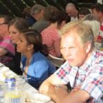 GBS vårfest 130608 028