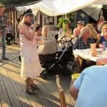 GBS vårfest 130608 077