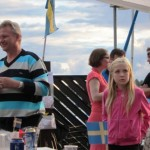GBS vårfest 130608 099
