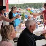 GBS vårfest 130608 117
