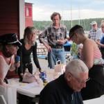 GBS vårfest 130608 121