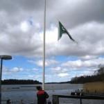 benny-hissar-flaggan