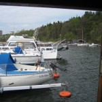 hamnen-fraan-cecelia