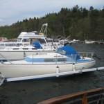 hamnen080501_1