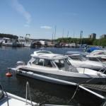 hamnen080527