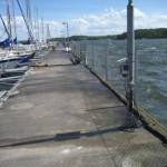 hamnen080610_1