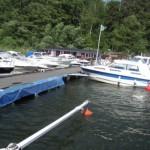 hamnen080610_2