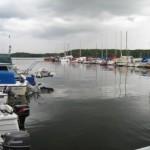 hamnen080614