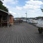 hamnen080615