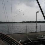 hamnen080721_1
