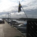 hamnen080930