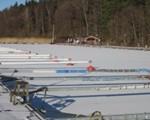 hamnen090209_l