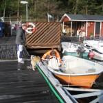 hamnen090506_3