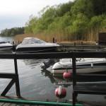 hamnen090506_6