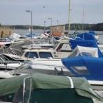 hamnen090520