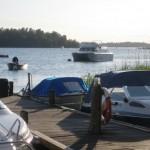 hamnen090617_2