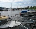 hamnen090714_l