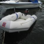 hamnen090730