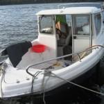 hamnen090926