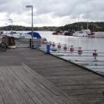 hamnen091014_2