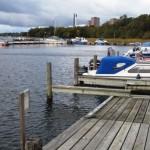 hamnen091014_4