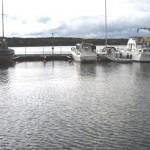 hamnen091014_6