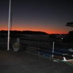 hamnen091014_7