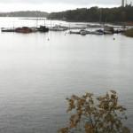 hamnen091017