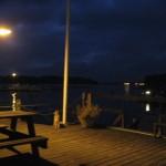 hamnen091021_1