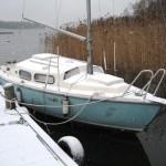 hamnen091214_1