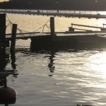hamnen120107_2