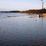 hamnen120107_3