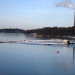 hamnen120130