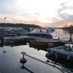 hamnen120502_2