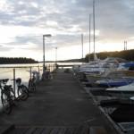 hamnen_080614