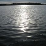 hamnen_090506_2