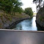 kanalbaaten