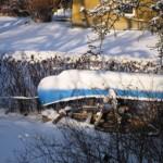 kanot-med-koel