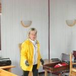 klubbholmen-maj-2012-007