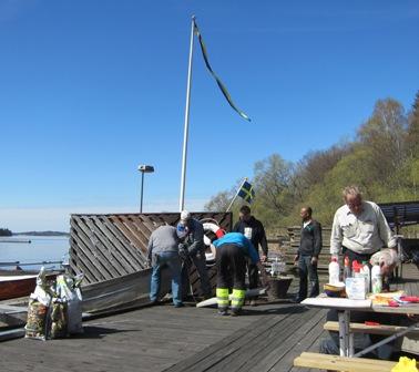Hamnen2014-04-26 013