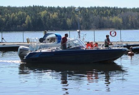Hamnen2014-04-26 019
