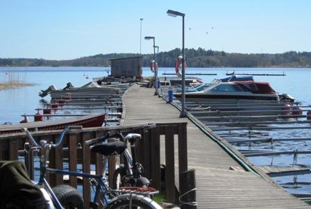 Hamnen2014-04-26 020
