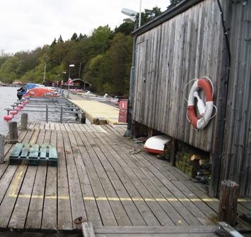 Hamnen2014-05-08