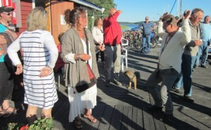 Försommarfesten 2014 044
